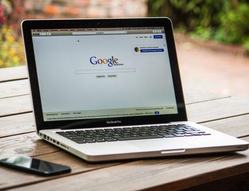 Let's talk Google PPC